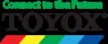 Toyox